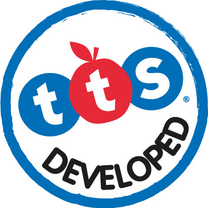 Image result for tts group