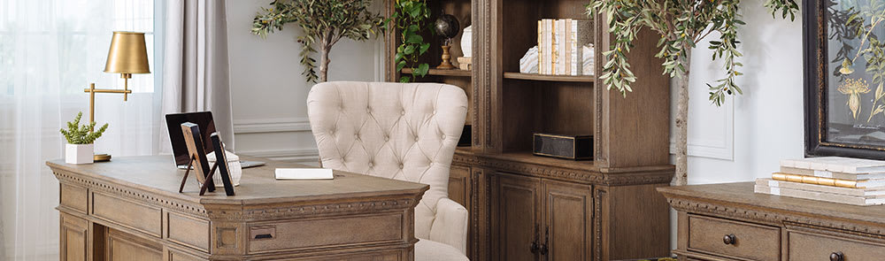 Aspen Home Furniture Mathis Brothers