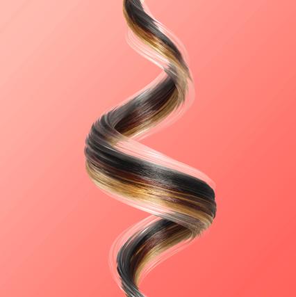 Curl Complex