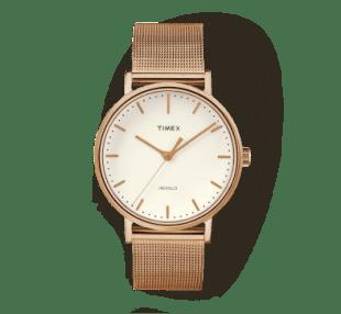 slider-watch-w-1-fairfield-mesh-768