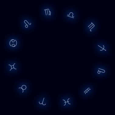 1TIMEX_brandexpage_slot6_celestial-auto_empty