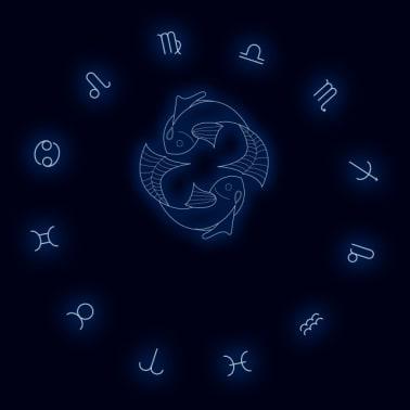 13TIMEX_brandexpage_slot6_celestial-auto_pisces