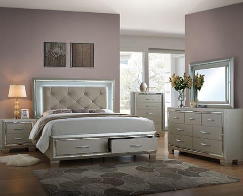 Kane S Furniture, Kanes Furniture Com